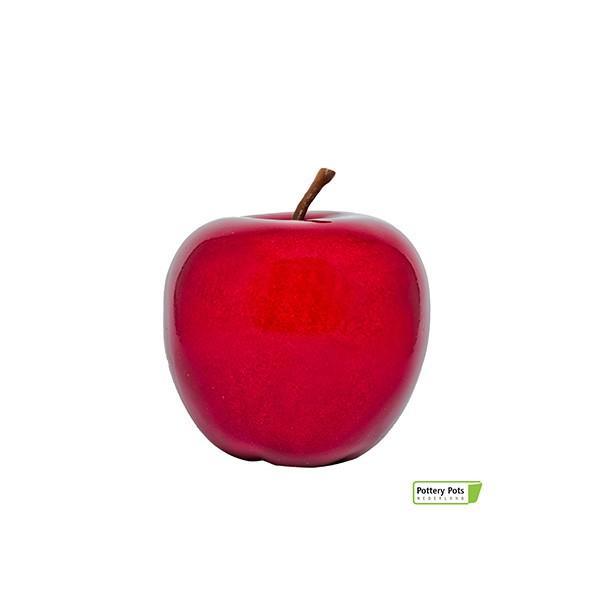 pomme d co apple jardinchic. Black Bedroom Furniture Sets. Home Design Ideas