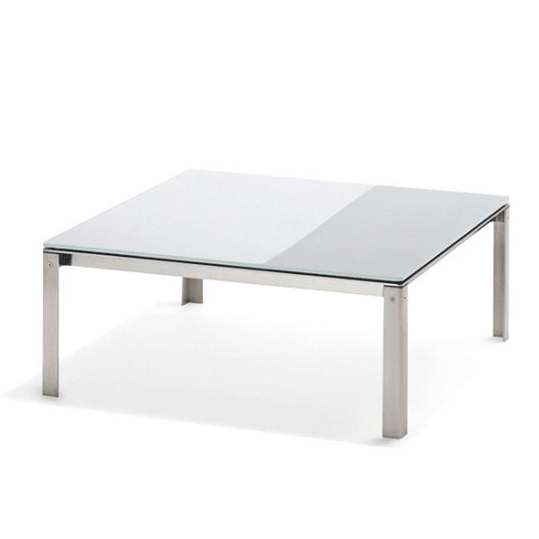 plateau de table stratifie gallery of visuel secondaire