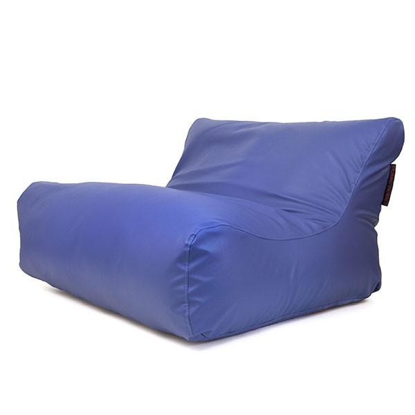 pouf-sofa-lounge-premium-blue-puskupusku-jardinchic