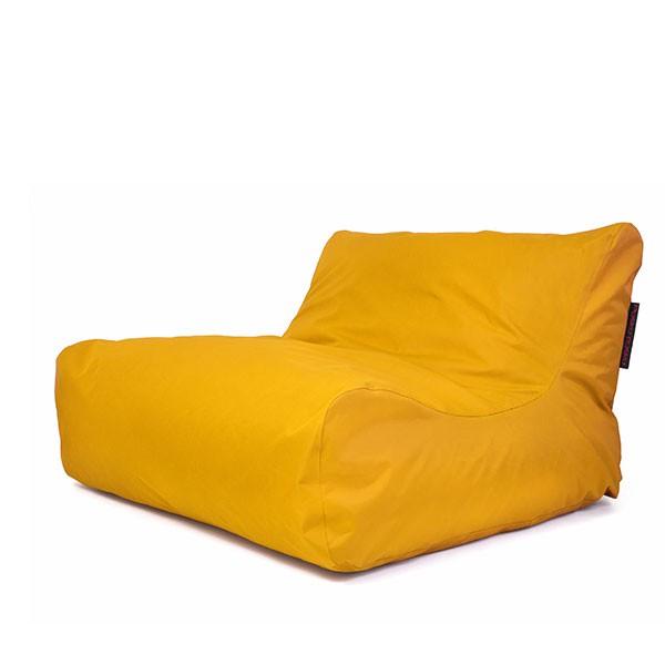 pouf-sofa-lounge-ox-yellow-puskupusku-jardinchic
