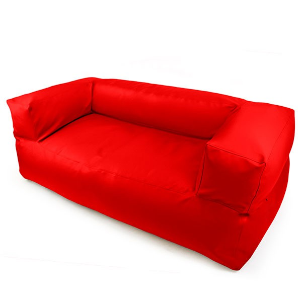 sofa-moog-outside-red-pusku-pusku-jardinchic