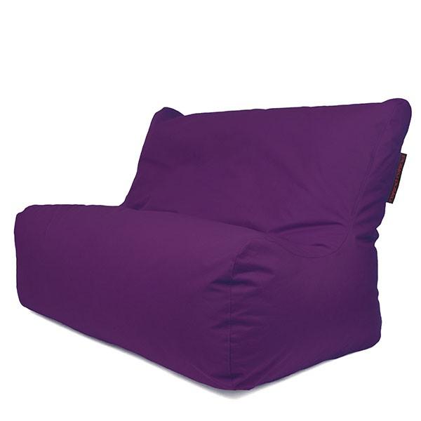 pouf-sofa-seat-ox-purple-puskupusku-jardinchic