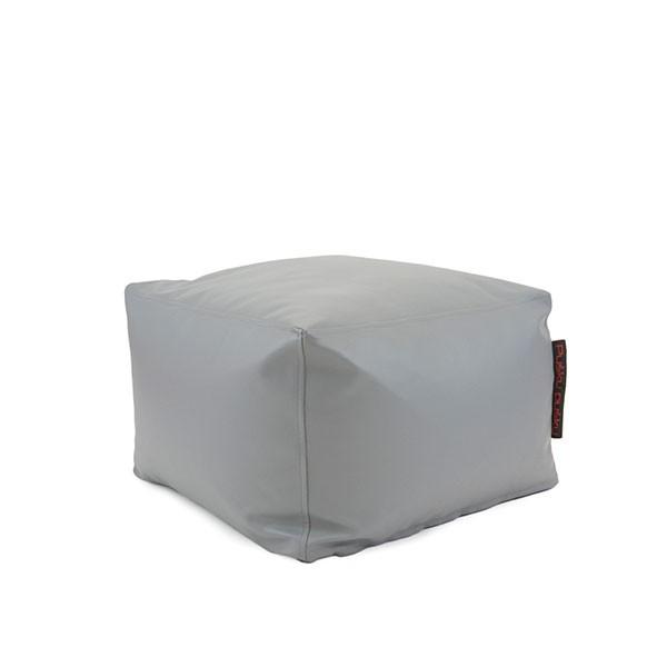 softbox-outside-grey-pusku-pusku-jardinchic