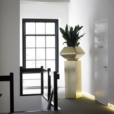jardini re d 39 int rieur square jardinchic. Black Bedroom Furniture Sets. Home Design Ideas