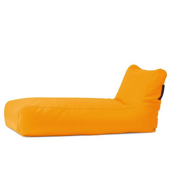 pouf-sunbed-premium-orange-puskupusku-jardinchic