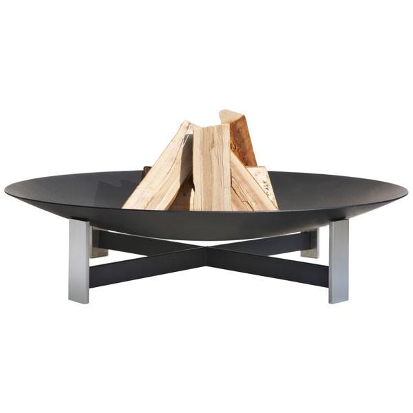brasero sunset jardinchic. Black Bedroom Furniture Sets. Home Design Ideas