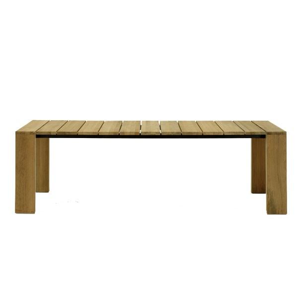 Table L246cm Pier