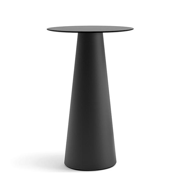 Table de Bar Fura Noire Plust Jardinchic