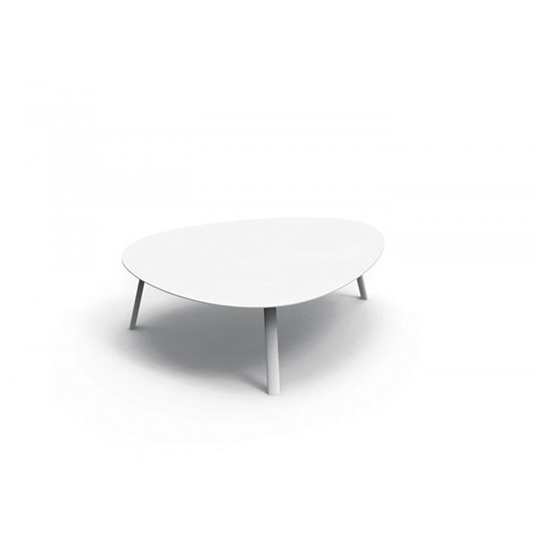 Table Basse Milo Talentin Jardinchic