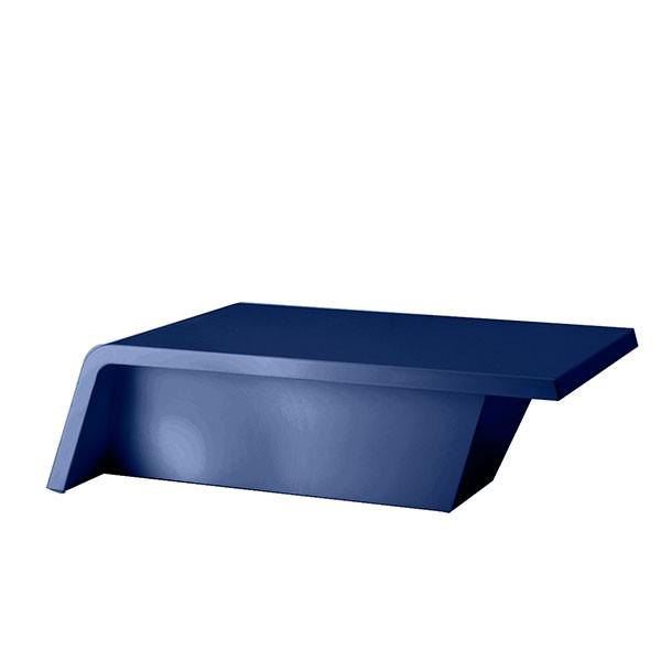 table basse rest - jardinchic