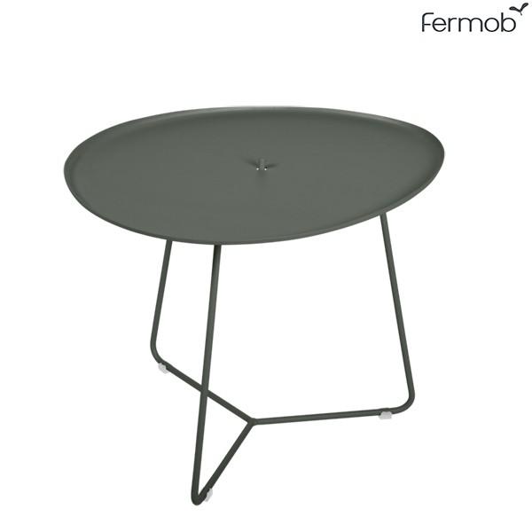 Basse Cocotte Table Amovible Table Plateau Ac3L5jqS4R