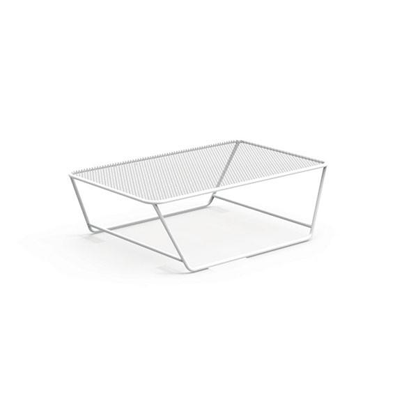 Table Basse Float Talenti Jardinchic