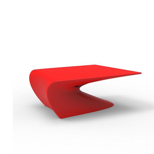 table basse wing jardinchic. Black Bedroom Furniture Sets. Home Design Ideas