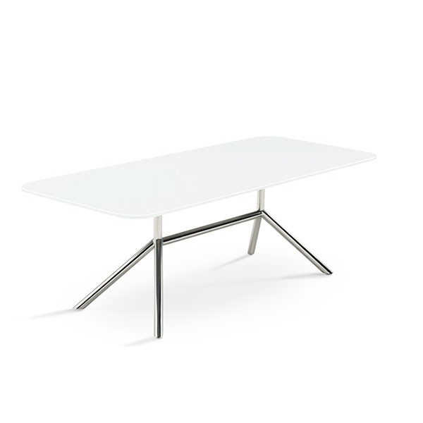 Table Basse Shell Fuera Dentro JardinChic