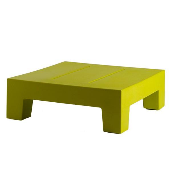 Table Basse Jut - JardinChic