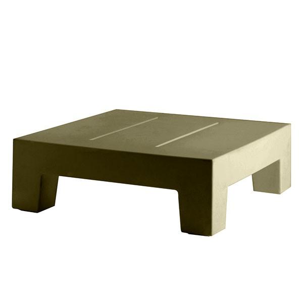 Table Basse Jut