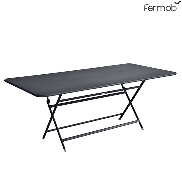 Caractère Table Caractère 90 Table x 190cm 0vnw8mNO