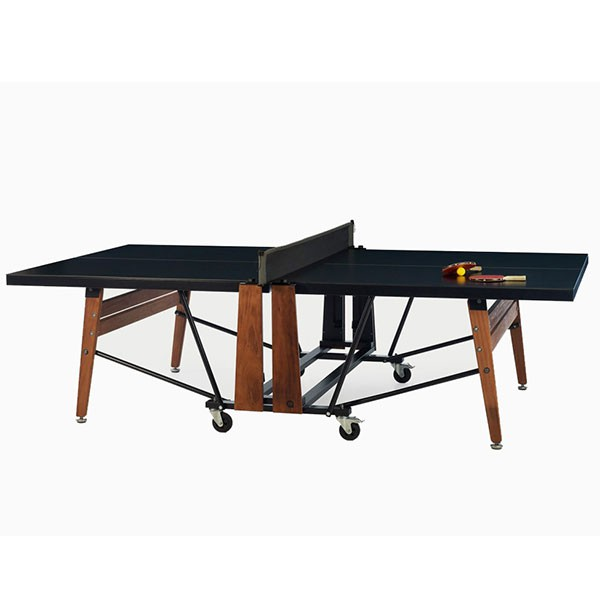 housse pour table de ping pong conceptions de maison. Black Bedroom Furniture Sets. Home Design Ideas