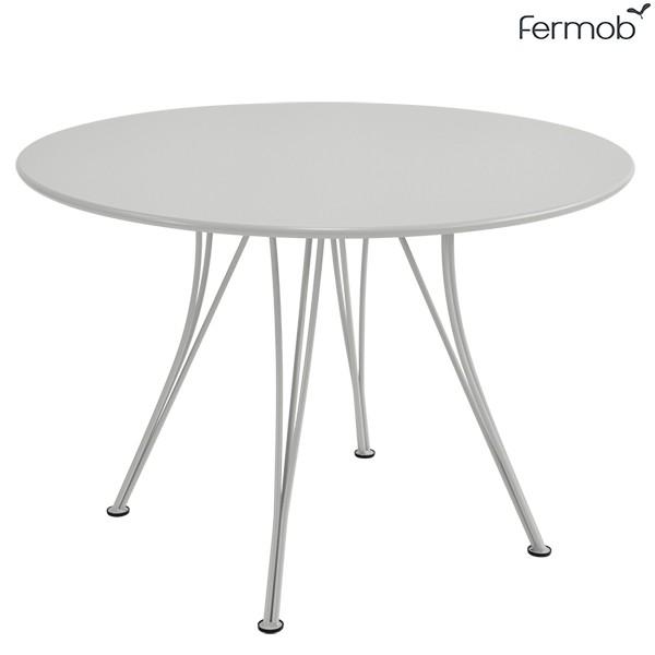 Table de Repas Rendez-Vous
