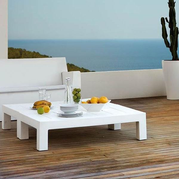 table-de-salon-jut-vondom-jardinchic5