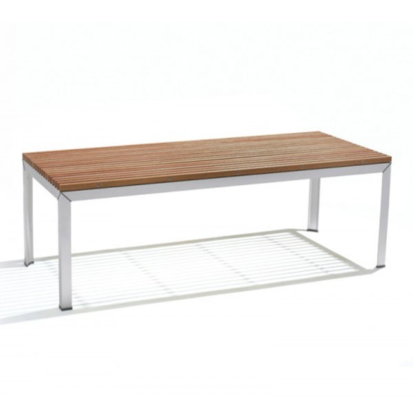 Table Extempore Extremis JardinChic