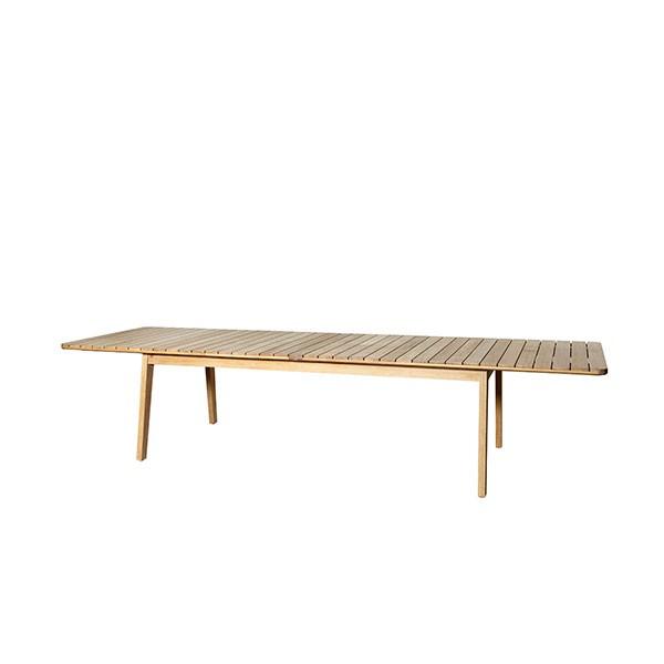 Table de Repas Extensible Skagen Oasiq Jardinchic