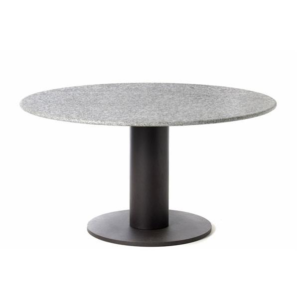 Table Platter Roda JardinChic