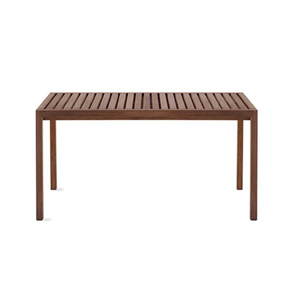 Table Rectangulaire Plaza Roda JardinChic