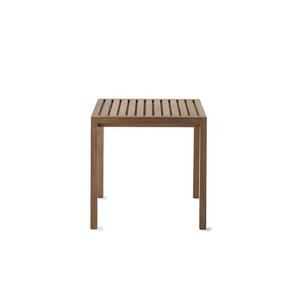 Table Carrée Plaza Roda JardinChic