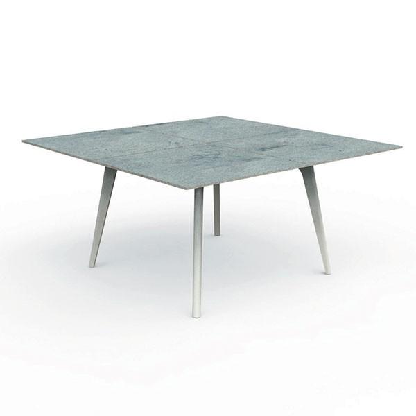 Housse de Protection Table de Repas Carrée Cleo (vendue séparément) Talenti Jardinchic