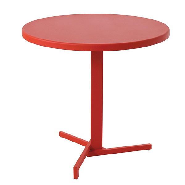 Table Ronde Mia - JardinChic