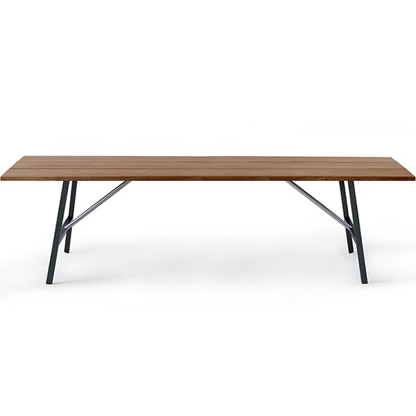 Table XL Tornado Roda JardinChic