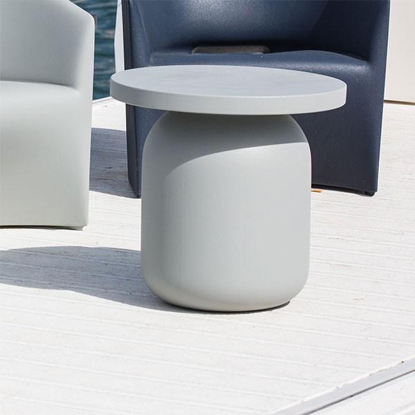 tabouret table basse juju jardinchic. Black Bedroom Furniture Sets. Home Design Ideas