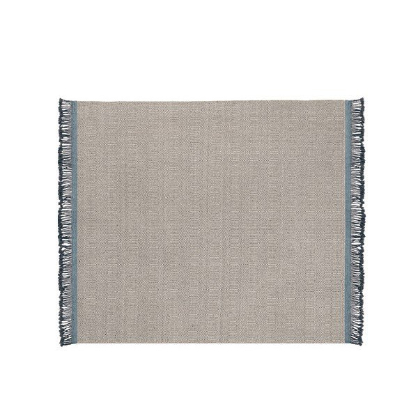 Tapis Atlas 400x300cm Clay Roda Jardinchic