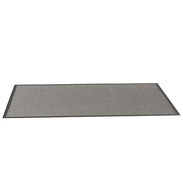 Tapis Red Carpet 300x400cm Greige/Petite Trame Marron Emu Jardinchic