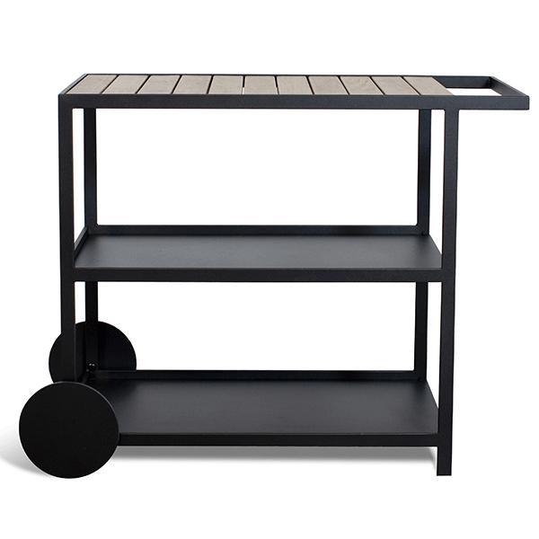 servante garden jardinchic. Black Bedroom Furniture Sets. Home Design Ideas