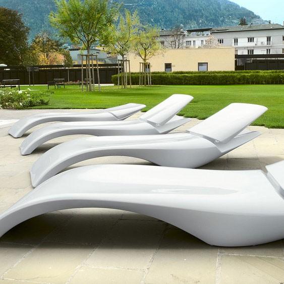 bain de soleil zoe jardinchic. Black Bedroom Furniture Sets. Home Design Ideas
