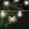 Guirlande lumineuse Bella Vista Seletti JardinChic
