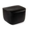 Table basse / Pouf TRANSLATION