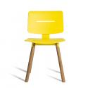 Chaise de Repas Coco