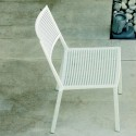 Lot De 4 Chaises Easy