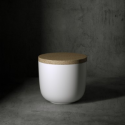 Assise/Table Basse Cork