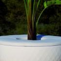 Coussin Pour Banc / Jardinière Isla Vases