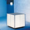 Cube Lumineux Dojo