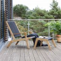Deck Chair Skagen