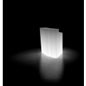 Bar Lumineux Frozen Module d'Angle