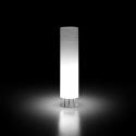 Lampe Ice-Cap