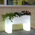 Jardinière Lumineuse Muro