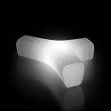Banc Modulable Lumineux Jetlag