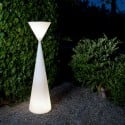 Lampadaire Frida Out LED